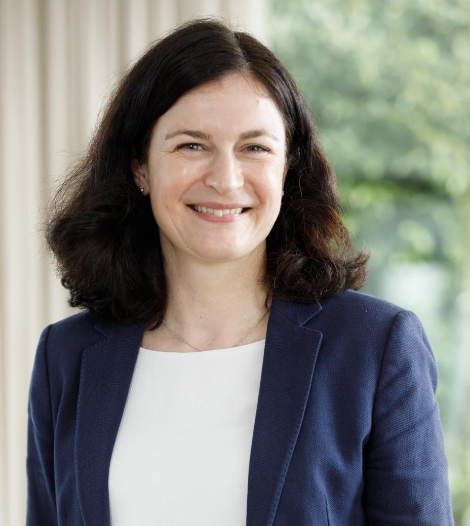 Administrateur Délégué Belgique et Luxembourg
